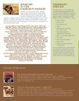 Features - The Family Care Network - Page 4