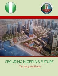 Securing-Nigerias-Future-rv