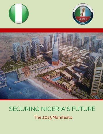 Securing-Nigerias-Future-rv