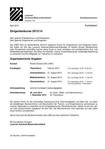 Download - Luzerner Kantonal-Blasmusikverband