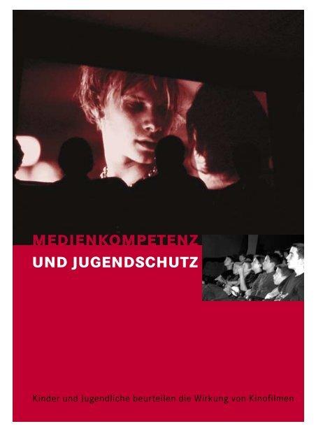 Medienkompetenz und Jugendschutz - SPIO