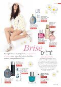 GRAND NETTOYAGE. - Import Parfumerie - Page 3