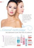 GRAND NETTOYAGE. - Import Parfumerie - Page 4