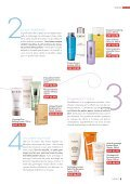 GRAND NETTOYAGE. - Import Parfumerie - Page 5