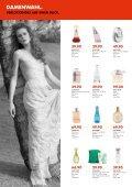 29.90 - Import Parfumerie - Seite 2