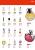 29.90 - Import Parfumerie - Seite 3