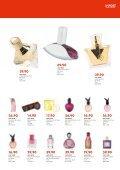 29.90 - Import Parfumerie - Seite 5