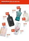 29.90 - Import Parfumerie - Seite 6