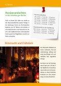 Konfirmanden 2012 - Stadtkirche Bückeburg - Seite 6