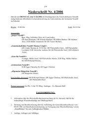 04 vom 11. April 2006 - .PDF - Neustift im Stubaital