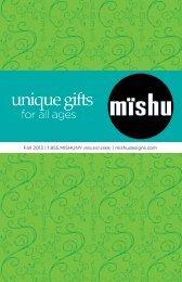 View Mishu Fall 2013 - Diversetoy.com