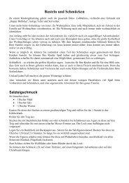 (Basteln und Schmücken).pdf