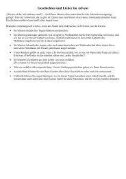 Geschichten und Lieder im Advent.pdf