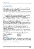 Installazione, configurazione e comando - Page 2