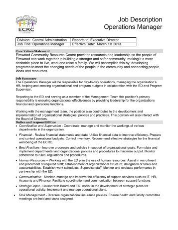 manager information systems 1320113