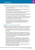 Communications Guide - Fran O'hara - Page 5