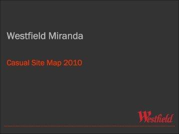 Miranda-Brandspace-M.. - Westfield Pop-Up