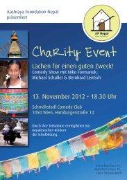 Folder AF Charity 8.pdf