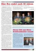 Feuerwehr-Lehr- und Informationsblatt für die Feuerwehren im ... - Seite 3