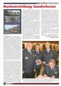 Feuerwehr-Lehr- und Informationsblatt für die Feuerwehren im ... - Seite 4
