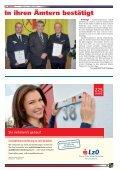 Feuerwehr-Lehr- und Informationsblatt für die Feuerwehren im ... - Seite 5