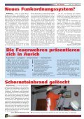 Feuerwehr-Lehr- und Informationsblatt für die Feuerwehren im ... - Seite 6