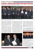 Feuerwehr-Lehr- und Informationsblatt für die Feuerwehren im ... - Seite 7
