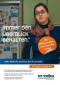 Neue Trau(m)orte - heiraten in der Burg! - Stadtjournal Brüggen - Seite 2
