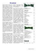 Sin pensar - Cien de Cine - Page 3
