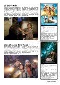 Sin pensar - Cien de Cine - Page 6