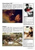 Sin pensar - Cien de Cine - Page 7