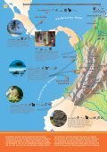 Kolumbien - Gateway-Brazil - Seite 4