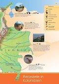 Kolumbien - Gateway-Brazil - Seite 5
