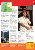 Kolumbien - Gateway-Brazil - Seite 7