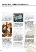 Die Ersa Lötfibel Löten leicht gemacht - ERSA-Shop - Seite 2