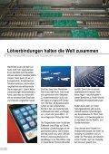 Die Ersa Lötfibel Löten leicht gemacht - ERSA-Shop - Seite 4