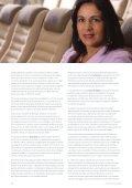 Informe de Actividades - Banco Provincial - Page 5