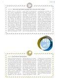 1Asd4jc - Seite 6