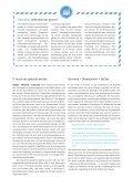 1Asd4jc - Seite 7