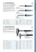 Werkzeugkatalog deutsch - ERSA-Shop - Seite 7