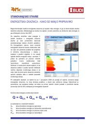 WP5 D15a infopackage supplement residential buildings - ZRMK