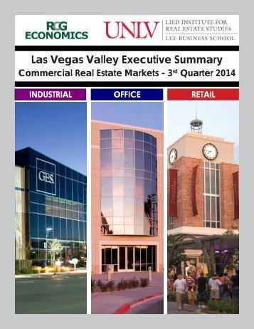 Business-CombinedCommercialMarketSurvey-2014-Q3