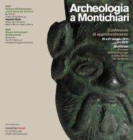 Archeologia - Montichiari Musei
