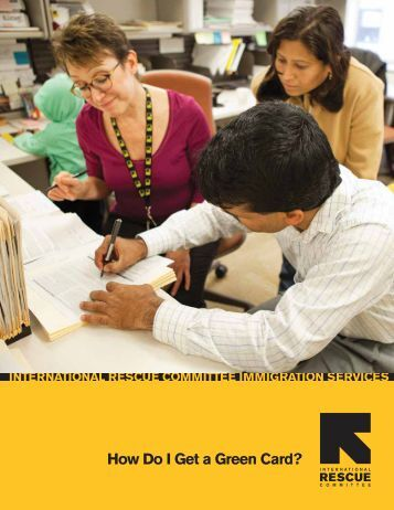 Green Card_Turlock.pdf - International Rescue Committee