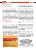 Weihnacht 2011 - SPÖ St. Margarethen - Seite 3