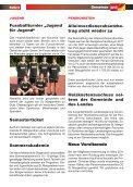 Weihnacht 2011 - SPÖ St. Margarethen - Seite 6