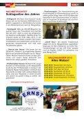Weihnacht 2011 - SPÖ St. Margarethen - Seite 7