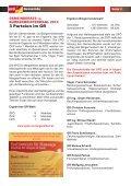 Weihnacht 2012 - SPÖ St. Margarethen - Seite 3