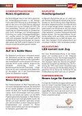 Weihnacht 2012 - SPÖ St. Margarethen - Seite 4