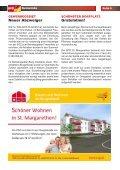 Weihnacht 2012 - SPÖ St. Margarethen - Seite 5